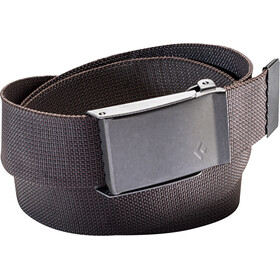 Black Diamond Forge Riem, mocha-nickel